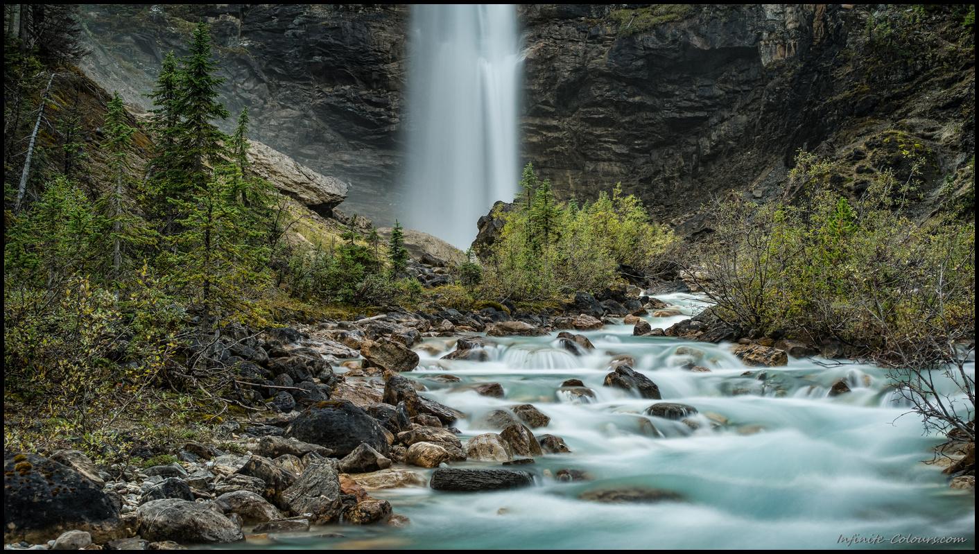 Landscape photography Sony A7 Minolta MD 35-70 3.5 macro