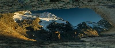 Berninapass-fuorcla-trovat-piz-palüBerninapass-fuorcla-trovat  Berninapass fuorcla piz trovat poschiavo mountain photography mirror lake